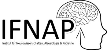 IFNAP – Institut für Neurowissenschaften, Algesiologie und Pädiatrie